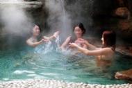 欢乐温泉(3)