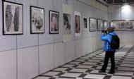 艺术中心7